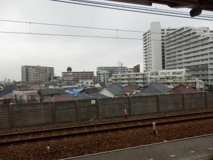 松本家ホームパーティー (2)