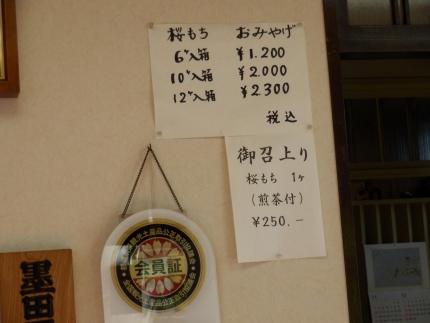 押上~向島 スカイツリー (35)