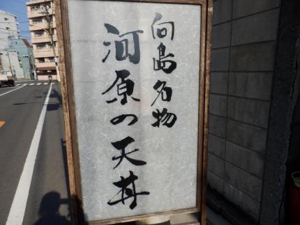 押上~向島 スカイツリー (62)