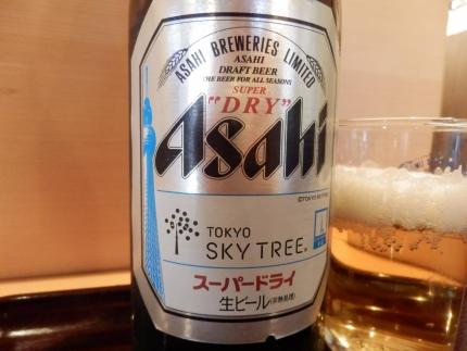 押上~向島 スカイツリー (69)