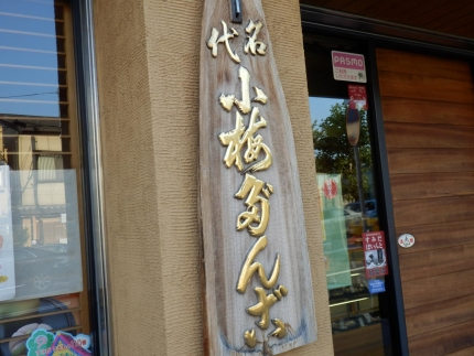押上~向島 スカイツリー (139)
