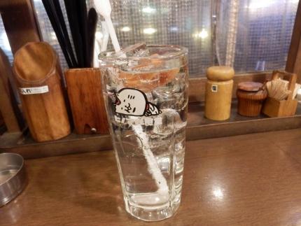 ヒノマル食堂 (32)
