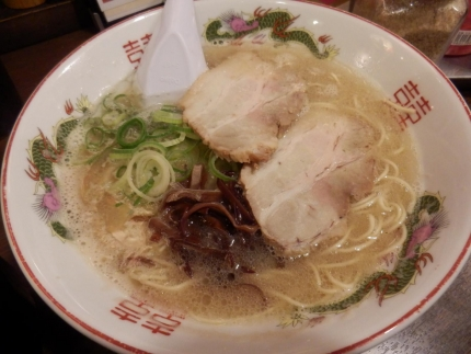 ヒノマル食堂 (47)