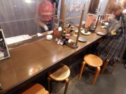 ヒノマル食堂 (30)