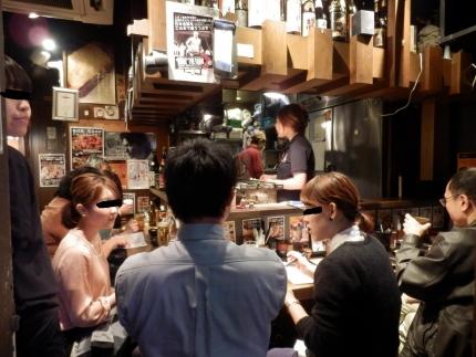 ヒノマル食堂 (23)