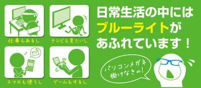 pc_slide_1.jpg