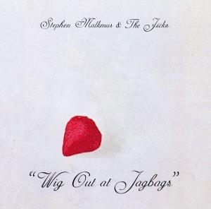 Stephen Malkmus The JICKS