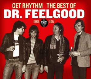 dr feelgood BEST