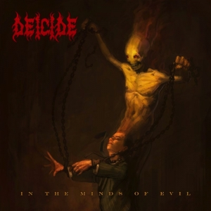 Deicide-in-the-Minds-of-Evil.jpg