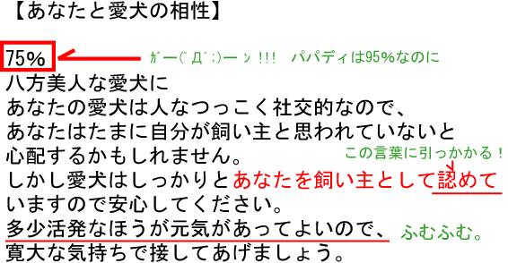 24_20100415151207.jpg