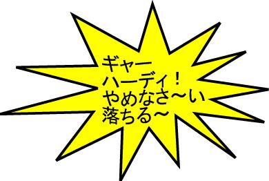 2_20100304235320.jpg
