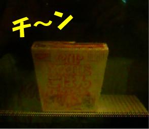 2_20101013231355.jpg