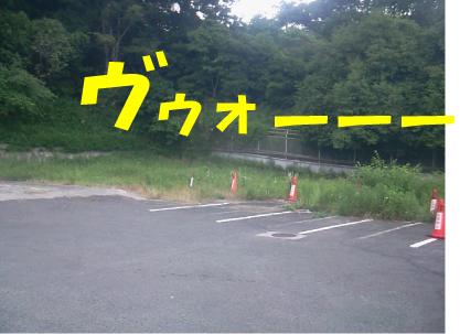 9_20100615023230.jpg