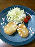 moblog_829dbd39.jpg