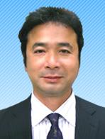 中田さん。