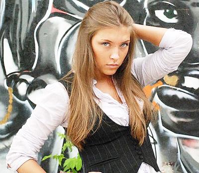 Daria2301_20110609162226.jpg