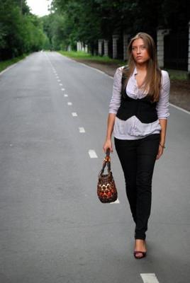Daria2302_20110609162224.jpg