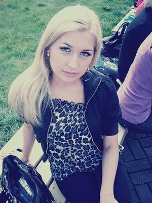 Ekaterina2301_20110607172515.jpg