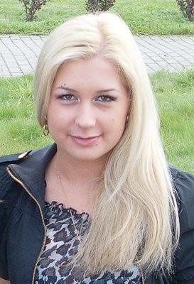 Ekaterina2302_20110607172515.jpg