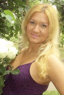Ekaterina2601_20110612212631.jpg