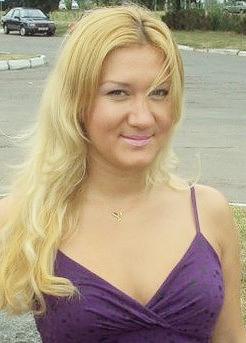 Ekaterina2602_20110612212629.jpg