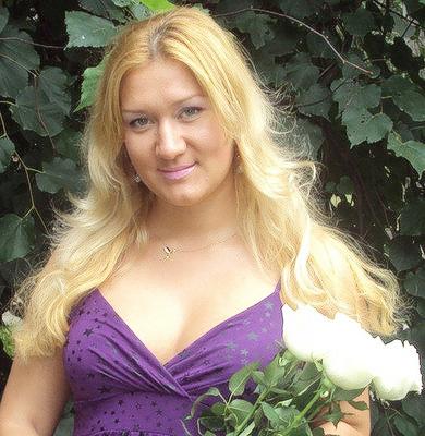 Ekaterina2603_20110612212627.jpg