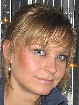 Irina2901_20110605162707.jpg