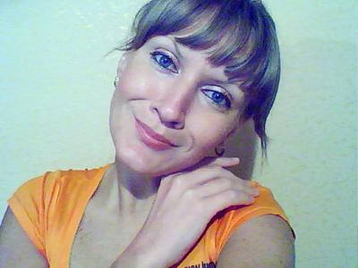 Irina3101_20110531143111.jpg