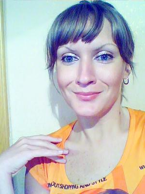 Irina3102_20110531143111.jpg
