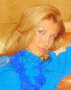 Kristina2902.jpg