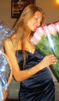 Kristina2903.jpg