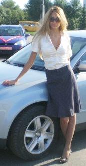 Kristina2904.jpg