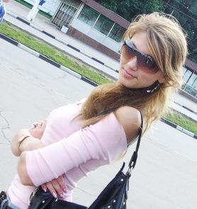 Kristina2905.jpg
