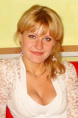 Ksenia2501_20110529160014.jpg