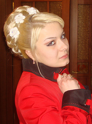 Natalia2201.jpg