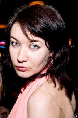 Natalia3304_20110616122921.jpg