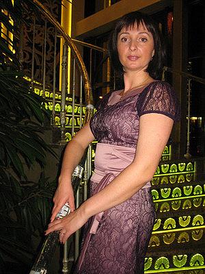 Olga32001.jpg