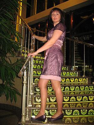 Olga32002.jpg
