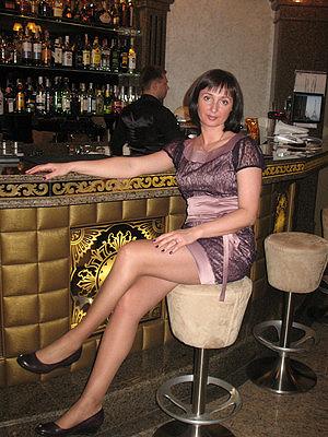 Olga32003.jpg