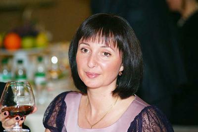 Olga32004.jpg