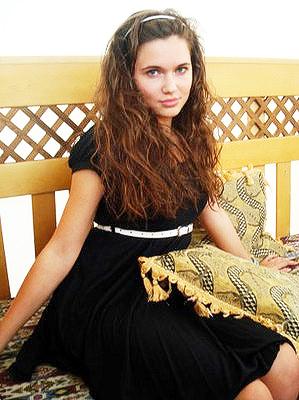 Svetlana2305.jpg