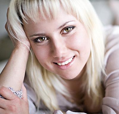 Tatiana2201.jpg