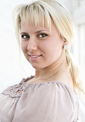 Tatiana2202.jpg
