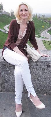 Tatiana2602_20110603173645.jpg
