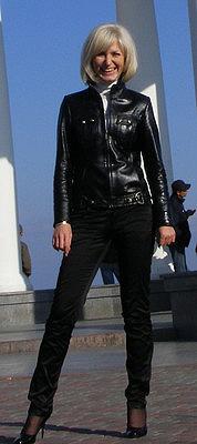 Tatiana2604_20110603173640.jpg