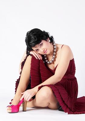 Tatiana3201_20110607174350.jpg