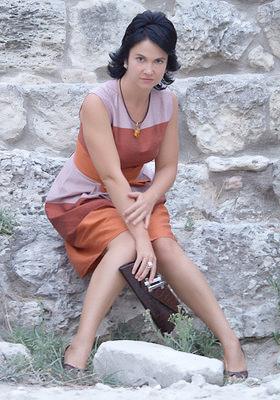 Tatiana3203_20110607174345.jpg