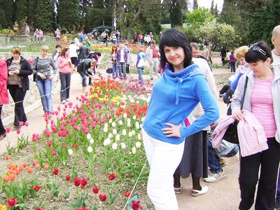 Tatiana3204_20110607174343.jpg