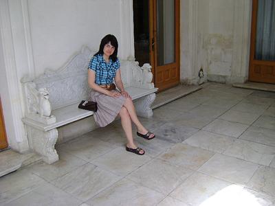 Tatiana3205_20110607174340.jpg
