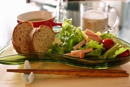 foodpic403546.jpg